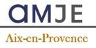 Logo AMJE Aix-En-Provence