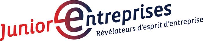 CNJE Logo