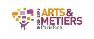 Société des Ingénieurs Arts et Métiers